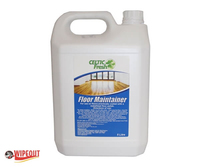 FLOOR MAINTAINER 5ltr