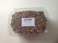 Vitatreat Mini Monster Chocs - Plain 1kg