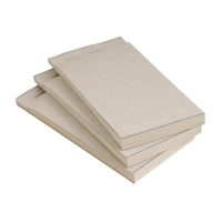 Order Pads Duplicate Numbered 1-50  1x10pads