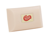 IMPERIAL LEATHER SOAP BAR 12 x 125gm