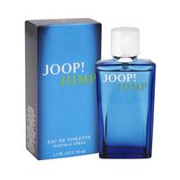 Joop Jump 100ml edt spray