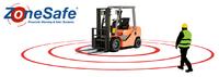 ZoneSafe Proximity Warning System
