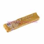 Hills Custard Creams 150g x36