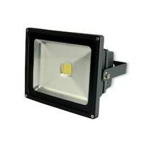 SAFELINE LED FLOODLIGHT 40W 110V