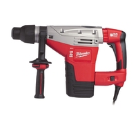 MILWAUKEE K545S SDS MAX Hammer Drill