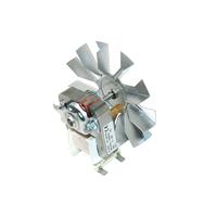 Candy Fan Oven Motor Assembly