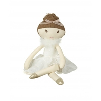 Lily Doll 32cm.