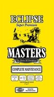 Masters Eclipse Maintenance 15kg [Zero VAT]