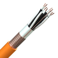 XAT-331-Fire-Resistant-Armoured-Instrumentation-Cable-to-IEC-60092-376-Grid-image