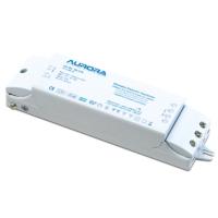 50-210W/VA PREMIUM ELECTRONIC TRANSFORMER