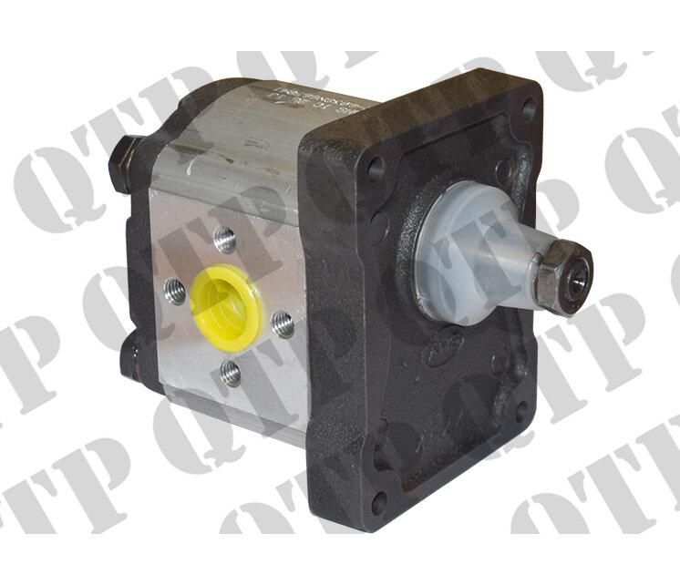 Power Steering Pump Landini 8880 - Quality Tractor Parts LTD