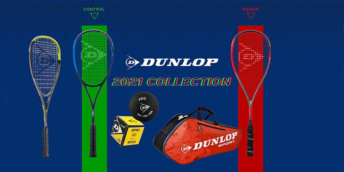 Banner Dunlop