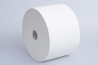 HEALTHCARE ROLL WHITE c/s2
