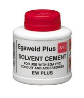 Conduit Accessories Wavin Adhesive