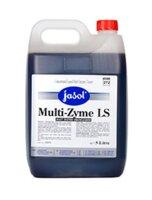 Multizyme LS 5 Litre