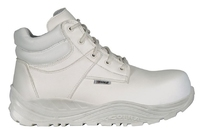 COFRA Shintai S3 CI SRC Safety Boot