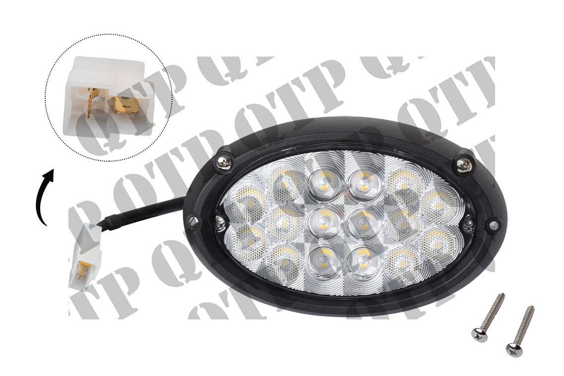 67190_Work_Lamp_LED_Oval.jpg