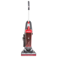 HOOVER WHIRLWIND CYCLONIC VAC CLEANER