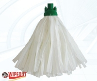 SONTARA SOCKET MOP HEAD GREEN