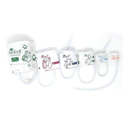 Suntech Blood Pressure Cuff
