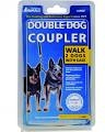 Company of Animals Double Dog Coupler - Large x 1