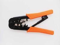 Ratchet Crimping Pliers