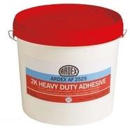 ARDEX AF2525 2 PART PU HEAVY DUTY ADH 6kg
