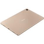 Samsung Galaxy Tab A7 32 GB gold