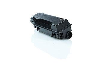 Compatible Kyocera TK320 15000 Page Yield