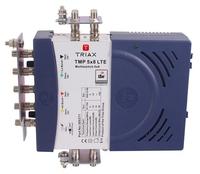 Triax LTE TMP 5 x 8 Multiswitch