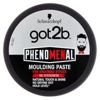 Got2b Phenomenal Moulding Paste 100ml