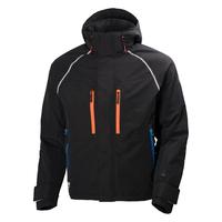 Helly Hansen Arctic Jacket