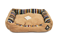 """Danish Design Morocco Snuggle Bed 18"""" x 1"""