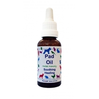 Phytopet Pad Oil 30ml x 1