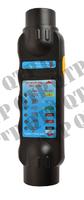 Tester 7 Pin Plug Socket