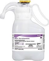 Smartdose Oxivir Five 16 2 x 1.4L