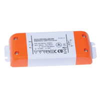 20W 350MA CONSTANT CURRENT LED DRIVER