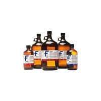 Sulfuric Acid Solution 2M (4N)