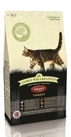 James Wellbeloved Cat - Turkey & Rice 1.5kg x 1