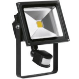 ENLITE 30W LED FLOOD LIGHT 220-2