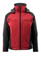 Mascot Darmstadt Winter Jacket