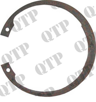 PTO Top Shaft Circlip