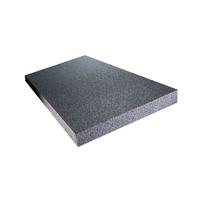 Xtratherm Warm-R Premium 1800x1200
