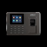 Dahua ASA1222E Standalone Time Attendance Biometric Fingerprint Reader