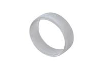 Neutrik XXCR   Transparent coding ring
