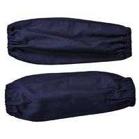 Portwest BizWeld Sleeves (Pair)