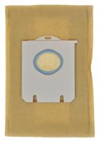 Philips S Bag Mobilo Sydney Paper Bag 5 Pack Compatible
