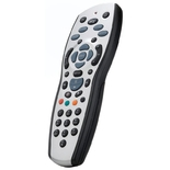 SKYHD Remote Control