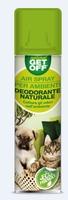 Get Off Natural Pet Air Freshener x 1