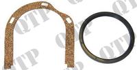 Crankshaft Seal & Gasket Kit